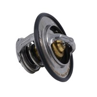 Cummins Thermostat - 2008-2014 6.7L Cummins - 5292712