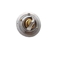 Cummins Thermostat - 89-93 5.9L Cummins - 5292738