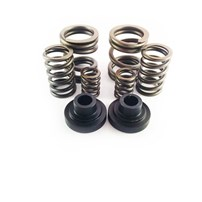 DDP 3,000 & 4,000 RPM Governor Spring kit for all P-7100 pump applications - 94-98 Dodge 12 Valve - 4KGSK