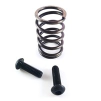 DDP Air Fuel Control Spring Kit - 94-98 Dodge 12 Valve - AFC