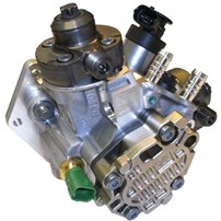 DDP Stock Replacement CP4 Pump