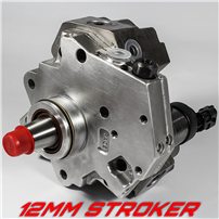DDP 12MM Stroker CP3 Pump