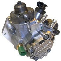 DDP Stock Replacement CP4 Pump - NO CORE CHARGE