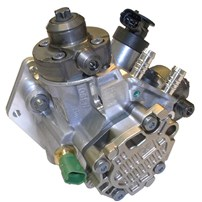 DDP New Stock CP4 Injection Pump (NO CORE CHARGE) - 15-17 Ford Powerstroke