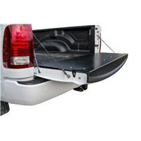 Deviant Race Parts - Tailgate Protector for 10-19 Dodge - 86600