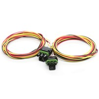 Diablosport EAS Universal Sensor Input (5 Volt) - For use with Trinity 2