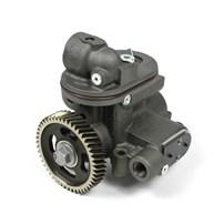 Diesel Site Adrenaline HPOP (High Output) - 04.5-07 Ford Powerstroke 6.0L - ADR07