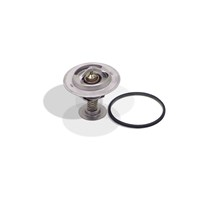 Diesel Site 203 Degree Thermostat - 96-03 Ford 7.3L