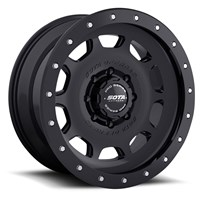 SOTA Off Road Wheels - D.R.T. Series