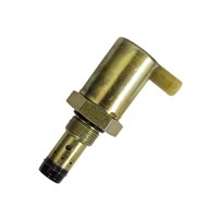DTech DT600010R Injection Pressure Regulator (IPR) Valve