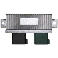 D Tech Glow Plug Control Module - 00-10 Ford Powerstroke - DT600021