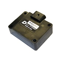 D Tech Pump Mounted Driver (PMD) - 94-03 GM Diesel - DT650005