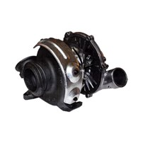 D Tech Remanufactured Turbo - 03-07 Ford 6.0L