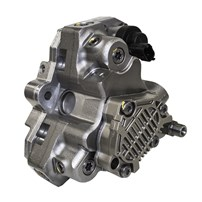 D Tech Remanufactured CR CP3 Pump 07-18 Dodge Cummins 6.7L - DT670002R