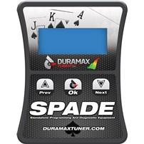Duramax Tuner - Spade ACE Tuner