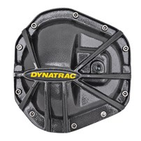 Dynatrac Differential Cover