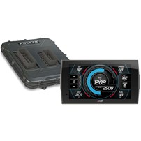 Edge Pulsar Kit (Pulsar and Insight CTS3) - 17-19 GM 6.6L Duramax L5P
