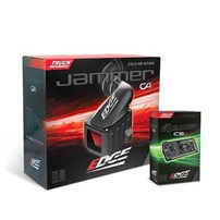 Edge Stage 1 Power Package (DIESEL EVOLUTION CS2/JAMMER CAI) - 07.5-10 GM Duramax - 29003
