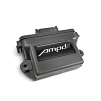 Edge Amp'D Throttle Booster Switch - For use w/Edge Amp'd Throttle booster