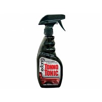 Extang Tonno Tonic Cleaner - Single 16oz. Bottle