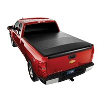 Extang Full Tilt Snapless Tonneau Cover - 00-16 Ford F250/F350 (6'9