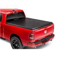 Extang Express Tonneau Cover - 00-16 Ford F250/F350 (6'9