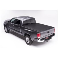Extang Revolution Tonneau Cover - 03-09 Dodge Ram 2500/3500 (8' Bed)