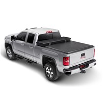 Extang Express Toolbox Tonneau Cover - 00-16 Ford F250/F350 (6'9