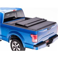 Extang Encore Tonneau Cover - 00-16 Ford F250/F350 (6'9
