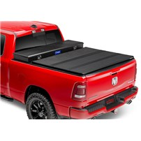 Extang Solid Fold 2.0 Toolbox Tonneau Covers
