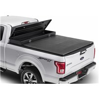 Extang Trifecta 2.0 Toolbox Tonneau Cover - 00-16 Ford F250/F350 (6'9
