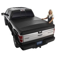 Extang BlackMax Tonneau Cover - 00-16 Ford F250/F350 (6'9