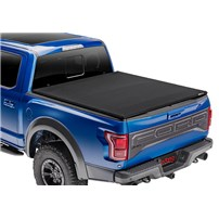 Extang Trifecta 2.0 Signature Tonneau Cover - 00-16 Ford F250/F350 (6'9