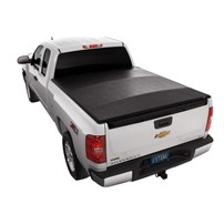 Extang Tuff Tonno Tonneau Cover - 00-16 Ford F250/F350 (6'9