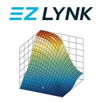 Motor Ops Ez Lynk Support Pack