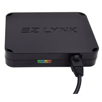 Motor Ops Ez Lynk with Support Pack
