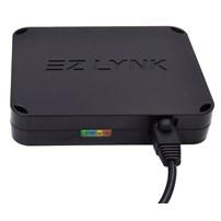 GDP Tuning EZLYNK Tuner w/o Monitor (Includes 4 Custom Tunes) - EZFCDR