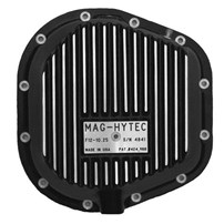 Mag-Hytec Differential Cover (Rear)