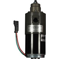 FASS Adjustable Fuel Pump - 98.5-04 Dodge Cummins (95GPH) - FAD08095G