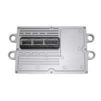 Bostech FICM - 03-07 Ford Powerstroke 6.0L - FIC2004