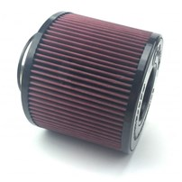 Fleece FPE-34133 Performance Air Filter - Flange: 5