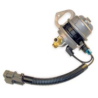 Fleetguard Fuel Pre Heater/Strainer (with wiring harness) - 94-98 5.9L Dodge 2500-3500 Pickup and Cab and Chassis