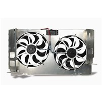 Flex-A-Lite Cooling Fan