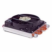 Flex-a-lite Universal Transmission Cooler