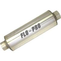 Flo Pro 8