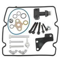STC HPOP Fitting Update Kit - 04.5-07 Ford Powerstroke 6.0L - 4C3Z9B246F