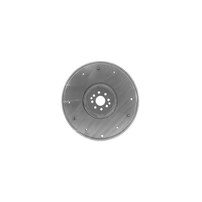 Flexplate 6 Bolt - 11-15 Ford 6.7L Powerstroke - CC3Z6375A