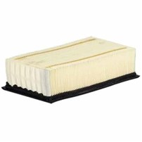 Ford Motorcraft Air Filter - Late 99-03 Ford Powerstroke F250-F550 Pickup and Cab and Chassis | 00-03 Excursion
