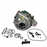 Ford Motorcraft Turbos - Ford Powerstroke 7.3L