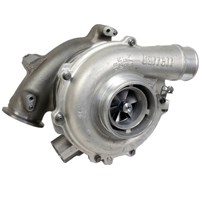 Garrett New Stock Turbo - 03-07 Ford 6.0L